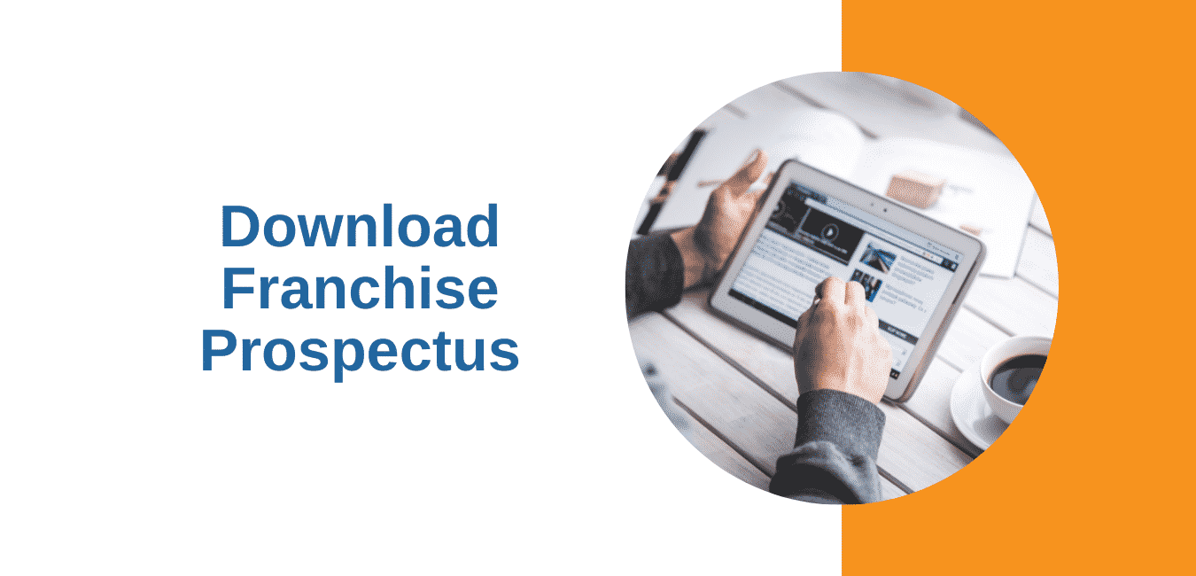 Download Franchise Prospectus