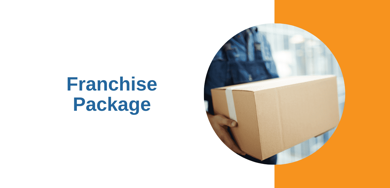 Franchise Package