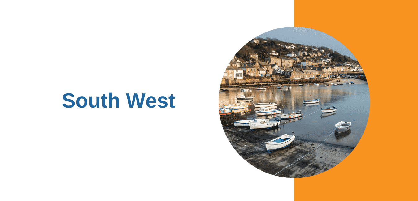 Diamond Home Support South West